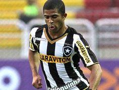 BotafogoDePrimeira: Sem poder de reação, segredo da vitória para o Bot...