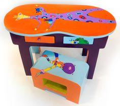 Table_enfant_AG.jpeg (541×480)
