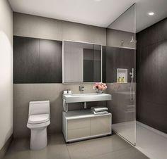 540West_Bathroom1-Julie