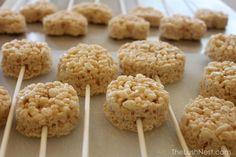 rice crispies 2