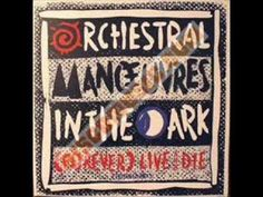Find a Orchestral Manoeuvres In The Dark - (Forever) Live And Die (Extended Remix) first pressing or reissue. Complete your Orchestral Manoeuvres In The Dark collection. Shop Vinyl and CDs. Enola Gay, Power Pop, Party Organization, Vintage Vinyl Records, Forever Living Products, Post Punk, Punk Rock, The Darkest, Blog