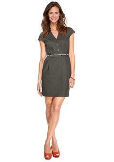 Dress Buy in the s.Oliver online shop