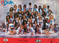 23 Best Vintage Houston Oilers images in 2019 87f6267f2
