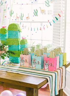 10th Birthday Parties, 12th Birthday, 1st Birthday Themes, Birthday Design, Cake Birthday, Happy Birthday, Bd Design, Cute Llama, Llama Llama