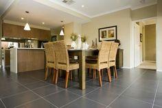 Dining Room Tiles  Stratos Limestone Unpolished 300X600 Impressive Dining Room Tile Decorating Inspiration