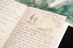 "kknotted: ""These make the best travel journals. (by To Boldly Fold) "" Journal Inspiration, Writing Inspiration, Journal Ideas, Best Travel Journals, We Heart It, Jm Barrie, Free People Blog, Journal Pages, Trip Journal"
