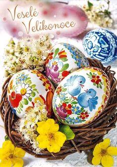 Happy Birthday Quotes, Easter Eggs, Food, Happy Birthday Captions, Essen, Meals, Yemek, Eten