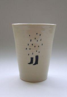 cup4 | Flickr – Condivisione di foto!
