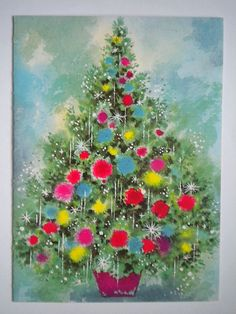 Vintage Christmas Images | Public Domain | Condition Free Lots of ...
