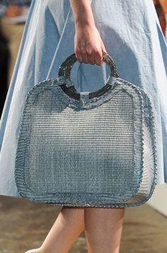 ladies handbags leather handbags italian leather handbags ladies bags eather bags italian handbags