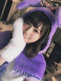 Cute Asian Girls, Sweet Girls, Cute Girls, Cosy Outfit, Kawaii, Fursuit, Beautiful Asian Women, Asian Woman, Asian Beauty