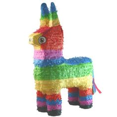 Festive Party Supplies Wedding Unicorn Party Gifts Pinata Artificial Crafts Pinata