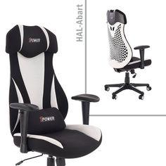 Különleges, íves formavilággal, dizájnos, sportos kialakítással készült gamer szék, nem csak gamereknek. A gamer szék kialakítása a hosszú távú, kényelmes használatot hivatott biztosítani, dizájnja a sportos stílust kedvelőknek kedvez.  #gamerszék#gamerforgószék#forgószék#vezetőiforgószék#irodaiforgószék Gaming Chair, Furniture, Home Decor, Decoration Home, Room Decor, Home Furnishings, Home Interior Design, Home Decoration, Interior Design