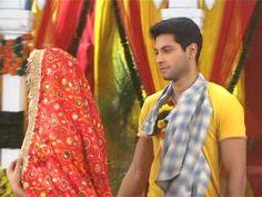 Thapki Pyar Ki | थपकी प्यार की | UNCUT VIDEO | Upcoming Episode | Bollyw...