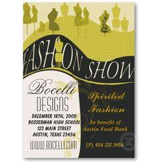 Google Image Result for http://rlv.zcache.com/fashion_show_designer_invitation_business_card-p240993202586255431bfd0z_400.jpg