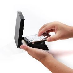 ของดี  2.5 Inch USB3.0 HDD&SSD Docking Station Disk Hard Copy MachineSATA External Storage Enclosure - Black - intl  ราคาเพียง  354 บาท  เท่านั้น คุณสมบัติ มีดังนี้ 2.5 Inch& USB3.0& HDD&SSD Docking Station& Disk Hard Copy Machine& SATA& External Storage Enclosure&