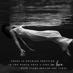 'Every Breath' #atticuspoetry #atticus #poetry #poem #loveherwild #breath #inlove @wilderpoetry