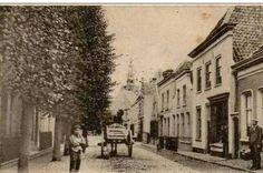 Molenstraat 1904