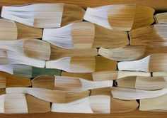 Five Good Things: Guinea Pig Games to Enviable Book Art | AnOther
