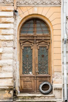 în cartierul armenesc...  foto: Alberto Groșescu