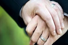 "Controvérsia sobre ""casamento"" homossexuais"