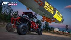 With Forza Horizon 3 and Gears 4 Xbox Play Anywhere is off to a shaky start Read more Technology News Here --> http://digitaltechnologynews.com Ironically given it was in the PC gaming business long before it got into consoles Microsoft has caught a lot of flack in recent years for leaving PC gaming behind.   While the likes of Blizzard and Valve continue to put out excellent PC games year after year Microsofts support of the platform has felt like an afterthought with PC ports of console…