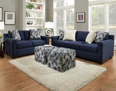Best 9 Best American Freight Furniture Images Living Room 640 x 480