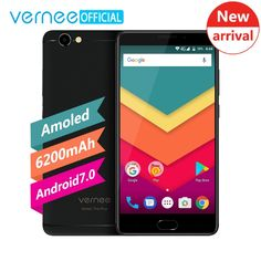 Smartphone Umidigi Vernee UleFone e Maze in sconto a partire da 11179 euro