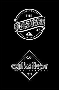 Quiksilver Wallpaper, About Us Page Design, Smile Wallpaper, Wallpaper Backgrounds, Oakley Logo, Hipster Design, Surf Design, Branded Shirts, Monogram Logo