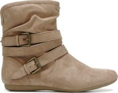 Women's Ankle Boots & Booties | FamousFootwear.com