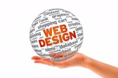 Jukkie is a web development and graphic design company expert in #web #design #services, web hosting, web security, web maintenance, and seo optimization services and content writing in London.