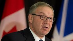 Whatsupic - Canada Job Grant is Bad Policy, Says N.S. Premier