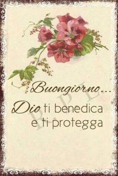 it - Italian Memes, Italian Life, Blog, Blessed, Free Image, Smiley, Pocahontas, Luigi, Blessings