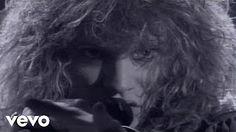 Alice Cooper - Love's A Loaded Gun - YouTube