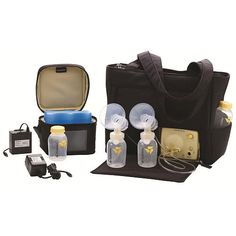 Info on ObamaCare and breast pump coverage