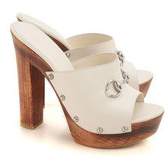 Gucci > Zapatos > Mujer > Zapatos Gucci para Mujer > Calzado Gucci para Mujer , Ultima Colección