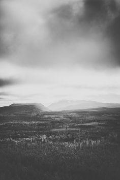 man-and-camera:  Rolling Storm ➾ Luke Gram