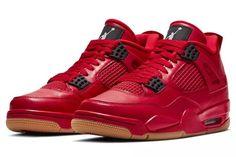 9bc9df69519daa Newest Air Jordan 4