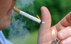 Werden Sie entspannter Nichtraucher durch Hypnose! www.wuerzburg-hypnose.de