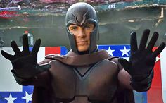 Days of Future Past The Alternate History In X Men: Days of Future Past