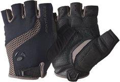 Bontrager RL Fusion GelFoam Gloves - Penn Cycle for Bikes. Trek Bicycles, Cervelo, Haro, Electra, Pivot and BH Bikes