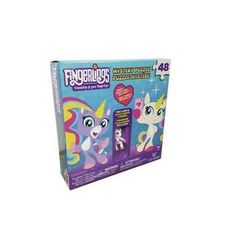 Fingerlings Unicorn Mystery Puzzle 48 pz con personaggio incluso Mystery, Puzzle, Ebay, Puzzles, Puzzle Games, Riddles