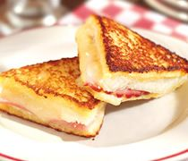 Make the Best Grilled Cheese Sandwiches | Top 8 Gourmet Sandwich Recipes