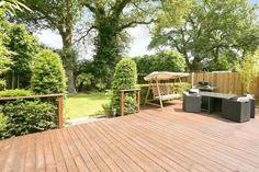 3 bedroom detached house for sale in Virginia Water, Surrey - Rightmove | Photos