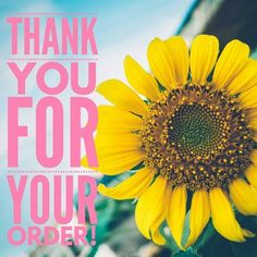 Thank you for your perfectly posh order Bedankt voor uw perfect chique bestell. Body Shop At Home, The Body Shop, Bath Body Works, Perfectly Posh, Avon Products, Senegence Products, Arbonne, Etude House, Beleza