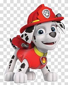 Dalmatian dog Puppy T-shirt Patrol , paw patrol, Paw Patrol Chase transparent background PNG clipart Rubble Paw Patrol, Paw Patrol Film, Paw Patrol Png, Paw Patrol Wall Decals, Paw Patrol Stickers, Zuma Paw Patrol, Pup Patrol, Paw Patrol Clipart, Paw Patrol Everest