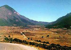 Arteaga in Coahuila, Mexico - Tour By Mexico ®  http://www.tourbymexico.com/coahuila/arteaga/arteaga.htm