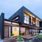 Advantages of Prefabrication