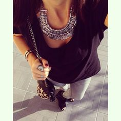 Fashion, Life And Love @mahdiness Instagram photos | Websta (Webstagram)