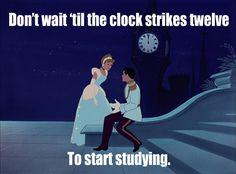 Disney study motivational pics Ra College, College Life, Study Skills, Study Tips, Disney Classroom, Classroom Ideas, Resident Assistant, Study Hard, Study Break